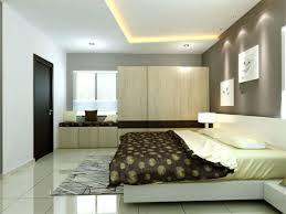 1830 sq ft 3 bhk 3t apartment for sale in aryamitra crest