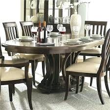ashley antigo slate dining table slate dining table slate dining table freedom to ashley slate dining