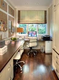 your home office could be dangerous for your health laurel home