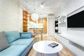 s駱arer la cuisine du salon meuble separation cuisine salon meuble de separation cuisine salon