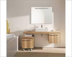 Duravit Bathroom Furniture Duravit Fogo Furniture 3 Jpg Bathroom Renovation Pinterest