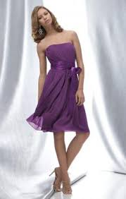 kissybridesmaid cheap short bridesmaid dresses