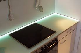 led beleuchtung küche led küche