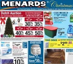 Outdoor Christmas Decorations At Menards by Menards Christmas Lights Comfy Landscaping Lighting Ideas For