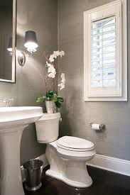 bathroom ideas decorating pictures bathroom small half bath ideas with over the toilet decorating