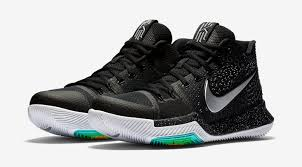 Nike Comfort Footbed Sneakers Nike Kyrie 3 Performance Review Sole Collector