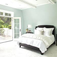 Master Bedroom Color Schemes Master Bedroom Color Ideas Janettavakoliauthor Info