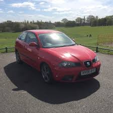 2008 seat ibiza 1 4 sportrider fr quick sale needs to go in