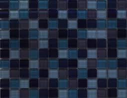 purple blue glass mix mosaic tile topps tiles