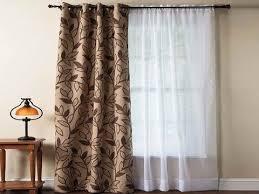Ikea Ritva Curtains Great Window Curtains Ikea And Ritva Curtains With Tie Backs 1