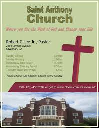 free church brochure templates for microsoft word bible study flyer template free 12 free flyers to promote church
