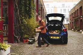the full monte on the mini paceman is it everything you thought