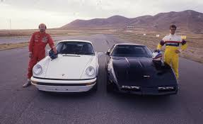 80s porsche 1989 chevrolet corvette z51 vs porsche 911 u2013 archived comparison