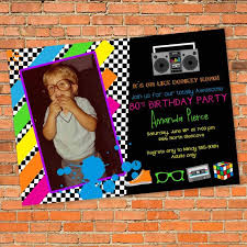 best 25 1980s party invitations ideas on pinterest 1980s theme