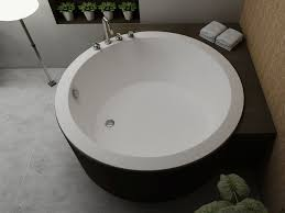 7456 l jpg with round bath tubs home and interior