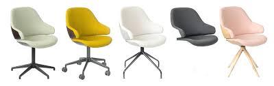 fauteuil de bureau roulettes chaise a roulettes de bureau free fauteuil bureau original with