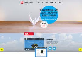 stop being so square webdesigner depot