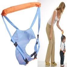 aliexpress help buy help babies walk and get free shipping on aliexpress com