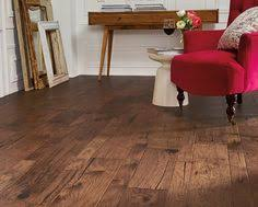 some more of the gorgeous regal winchester hardwood exles of