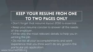 read write think resume how to write the best resume 2016 youtube how to write the best resume 2016