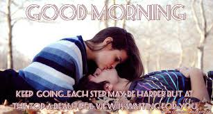 dark love pair wallpapers the most beautiful collection of good morning love couple images