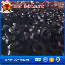 best price red wire black wire positive negative buy red wire