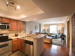 downtown ut campus apartments for rent knoxville tn