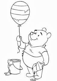 disney babies coloring pages disney babies coloring pages pooh and tigger disney babies