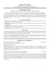 exle cover letter cdl owner operatorme exle template ideas free templates sle