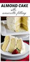 170 best wedding cake ideas images on pinterest cake ideas