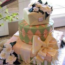 wedding cake gift boxes 10 cakes shaped like boxes photo cheesecake box birthday cakes