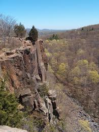 Connecticut national parks images Sleeping giant connecticut wikipedia jpg