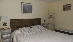 chambre d louer une chambre d hotes en touraine permet d accéder facilement
