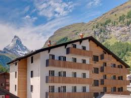 Best Price On Bristol Hotel In Zermatt Reviews