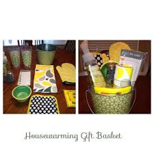 Inexpensive Housewarming Gifts by Housewarming Gift Basket Via Hobby Lobby Target U0026 Bath And Body