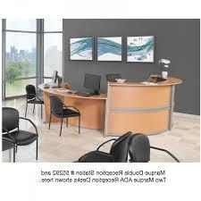 Ada Reception Desk Ada Reception Desk 2 Click To Enlarge Potpieplease