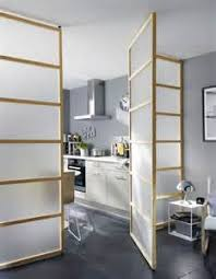 Kvartal Room Divider Supérieur Claustra Interieur Leroy Merlin 4 How To Install A