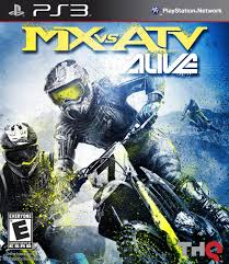 mx vs atv motocross mx vs atv alive full game free pc download play download mx vs