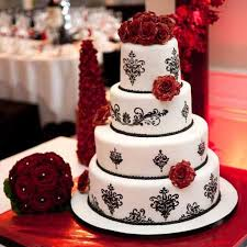 10 best huge wedding cakes images on pinterest huge wedding