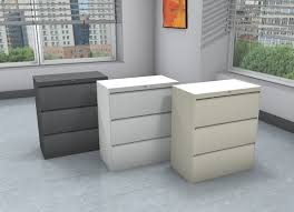 office file cabinets by cubicles com