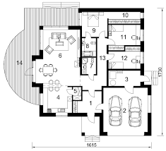 House Project by Exciting House Project Plan Gallery Best Image Engine Jairo Us