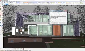 product in depth v ray 2 0 for sketchup architosh part 3
