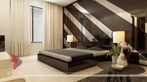 Home Decor Blogs Australia by Bedroom Freelance Interior Designer Home Interiors Bedroom
