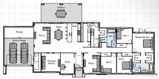 new home floor plans 7 tips for choosing a floor plan for your new home better built