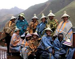 south africans pull out all the stops for heritage day sa