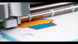 What Type Of Paper Should A Resume Be Printed On Cricut Design Space Print Then Cut Basics Youtube