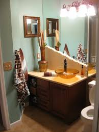 modern makeover and decorations ideas contemporary bathrooms