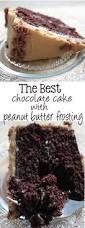 best 25 best chocolate cake ideas on pinterest best ever