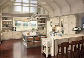 kitchen led lighting ideas kitchen cool pendant kitchen lighting ideas beautiful hanging