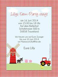 einladungssprüche kindergeburtstag einladung 1 kindergeburtstag text sleepwells info